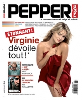 17_cover-pepper.jpg