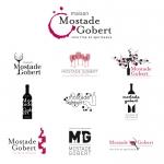Mostade Gobert